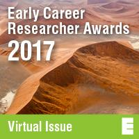 ECR-Awards2017-200x200-1523455447017