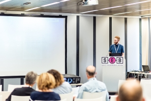 SEBiology-2018-Florence-Firenze-Fiera-Simon-Callaghan-Photography-3099