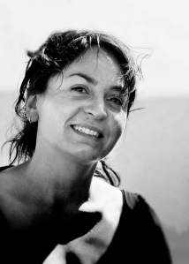 Angélica L. González
