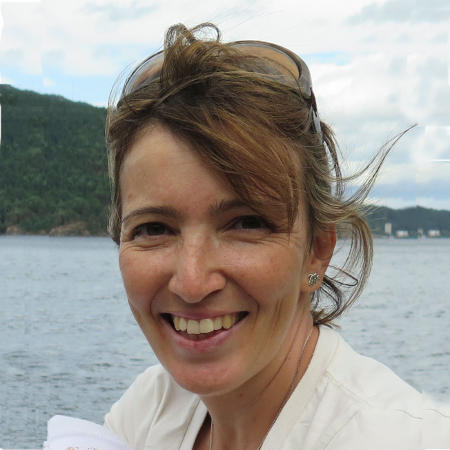 Susana Clusella-Trullas