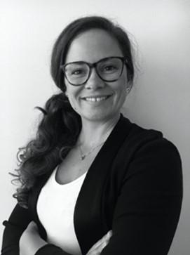 Louise S. Nørgaard