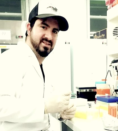 Author Alihan Katlav, Hawkesbury Institute for the Environment Western Sydney University, NSW, Australia